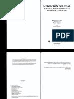 Cobler MP Manual RC