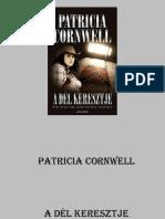 Patricia Cornwell - 03. Nyom Nélkül