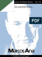27544.pdf