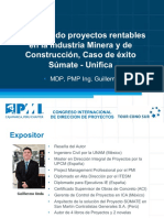 9_GuillermoUnda1.pdf