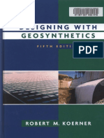 Designing with Geosynthetics, 5ed.pdf