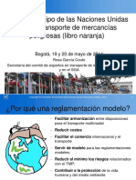 01_TMP_LIBRO_NARANJA_Rev18.pdf