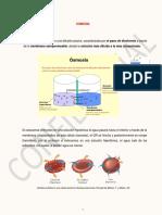 Ósmosis Bqm 2018 PDF