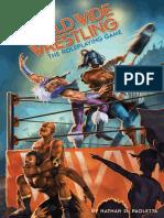 WorldWideWrestling.pdf
