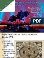 panorama_ciencia_moderna.pdf