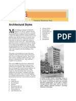 Architectural Style Guide.pdf