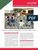 who_unicef-anaemiastatement.pdf