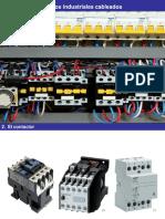 automatismos-industriales-cableados-1.pdf