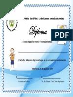 DIPLOMA 2014.docx
