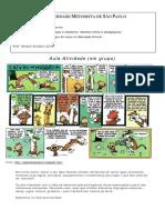 aula_atividade_prof_wilson_1405.pdf