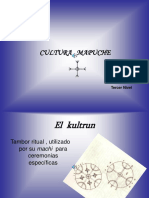 mapuches.ppt