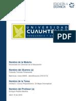 YOLANDA TORRADO PEÑARANDA. 23 MAPA CONCEPTUAL.docx