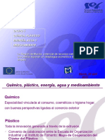 112337-Grupo 5.Quimica.ppt