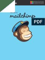 Mailchimp - Manual