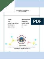 PERCOBAAN 2 (MODEL MOLEKUL).pdf