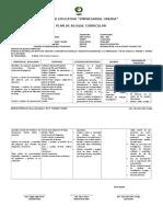 UNIDAD_EDUCATIVA_EMPRESARIAL_ORENSE_PLAN.doc