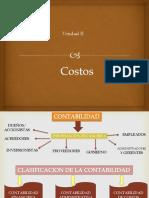 COSTOS-Unidad-2.pdf