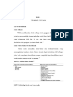 Bab_2 (2).pdf