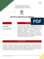 Guía de Clase_Geofísica I