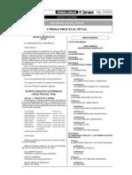 codigo penal 2019(diciembre actualizado)
