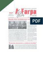 FARPA_20_1