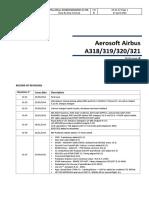Aerosoft-Airbus-A320-A321-Vol6-StepbyStep-EN.pdf