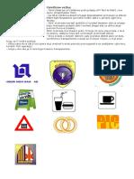domaci corel.pdf