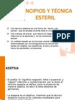 Técnica_estéril.pptx