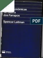 Spencer Leitman - Alguns capítulos.pdf