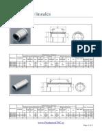 Rodamientos_lineales.pdf