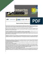 Guía de Actividades y Rúbrica de Evaluación - Fase 4 - Modelación Ambiental en Acción (1)