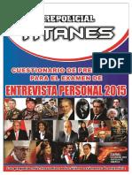 CUESTIONARIO DE ENTREVISTA PERSONAL - CULTURA GENERAL - actualizado.pdf