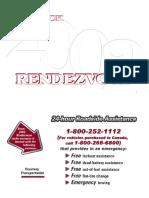 2002-Buick-Rendezvous.pdf