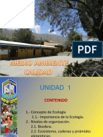 unidad-1-ecologia1.pptx