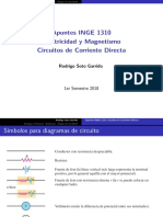 09-Circuitos_DCEM