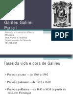 galileu_i_corrigido.pdf