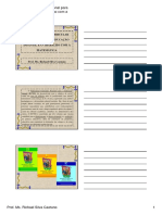 Apresentacao-RCNEI-Matematica_Ed Matematica.pdf