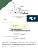 Ej. Bernoulli y Ej. Balance