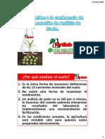 CURSO ANALISIS DE SUELO (MAIZ) FERTILAB.pdf