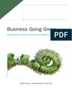 Giro Business GoingGreen Link-En