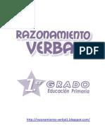 oraciones-incompletas1°primaria.pdf