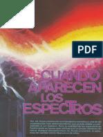 MA025-APARECEN LOS ESPECTROS.pdf