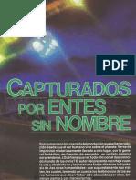MA025-CAPTURADOS POR ENTES.pdf