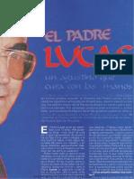MA025-PADRE LUCAS.pdf