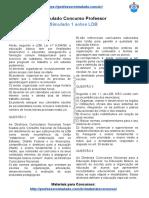 22. Simulado 1 LDB.pdf