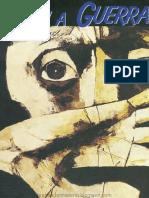 Revista Mas Alla 025-Guerra Psiquica