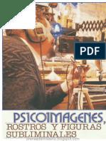 Revista Mas Alla 035-Psicoigenes