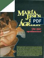 Revista Mas Alla 034-Ria Jesus Agreda