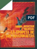 Revista Mas Alla 034-Tanatonautas