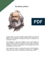 Sobre el indiferentismo.doc